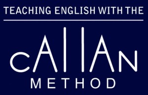 callanmethod