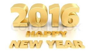Happy-New-Year-2016-Poem-in-English